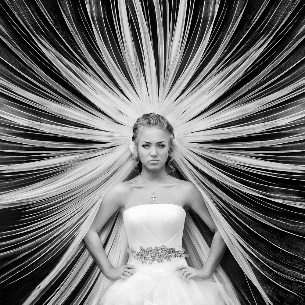 wedding photo  by Igor Korovin