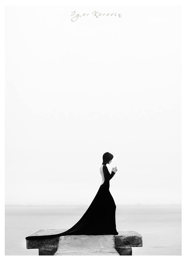 Untitled 1 by Igor Korovin