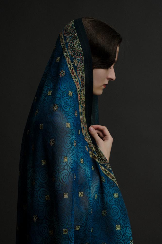 Sana by Hamidreza Sheikhmorteza