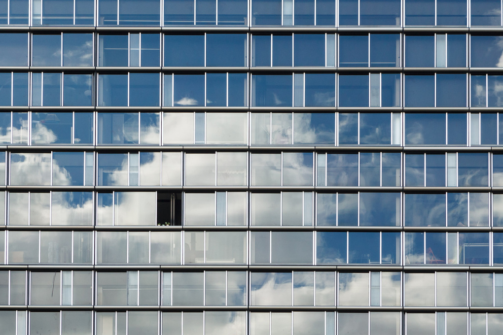 Sky_High by Jackson Henney