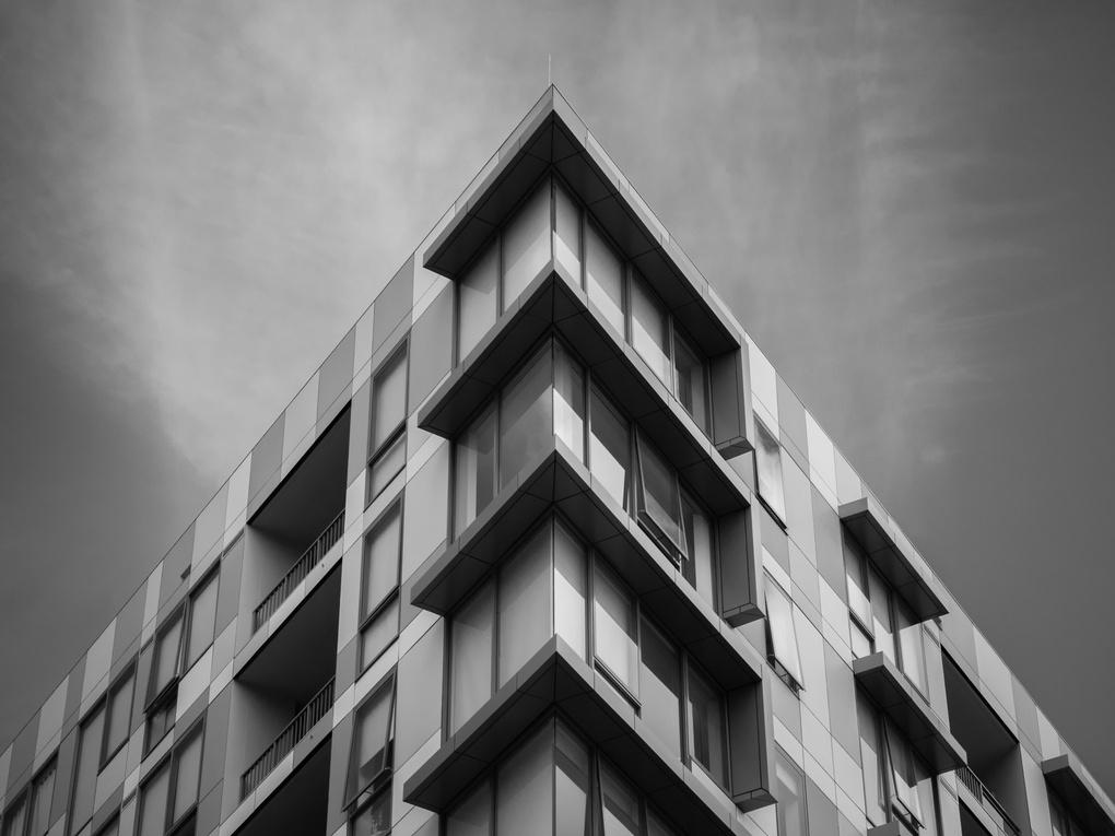 Triangulate by Jackson Henney