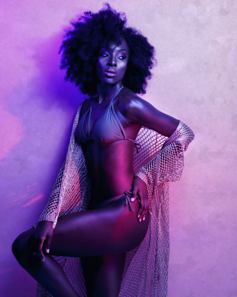 Gifty by Gilbert Asante