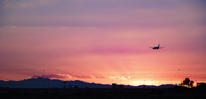 Fly Bye by Edward Lakes