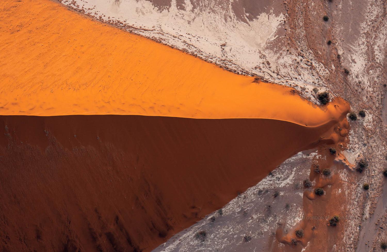 Dune 1 by Gordon Cahill