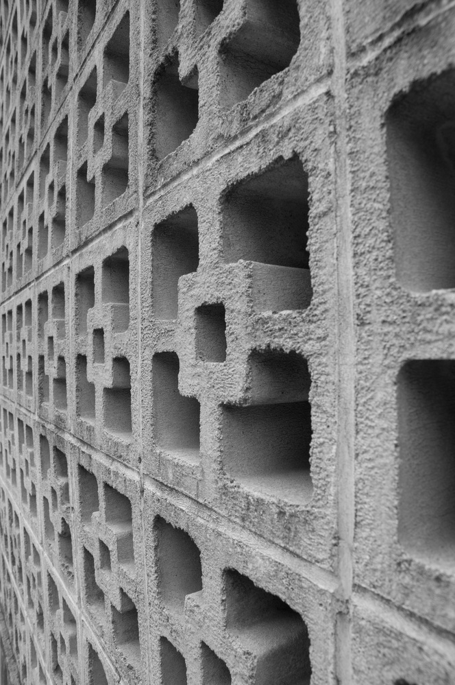 Repetition by Jonathan Orenstein