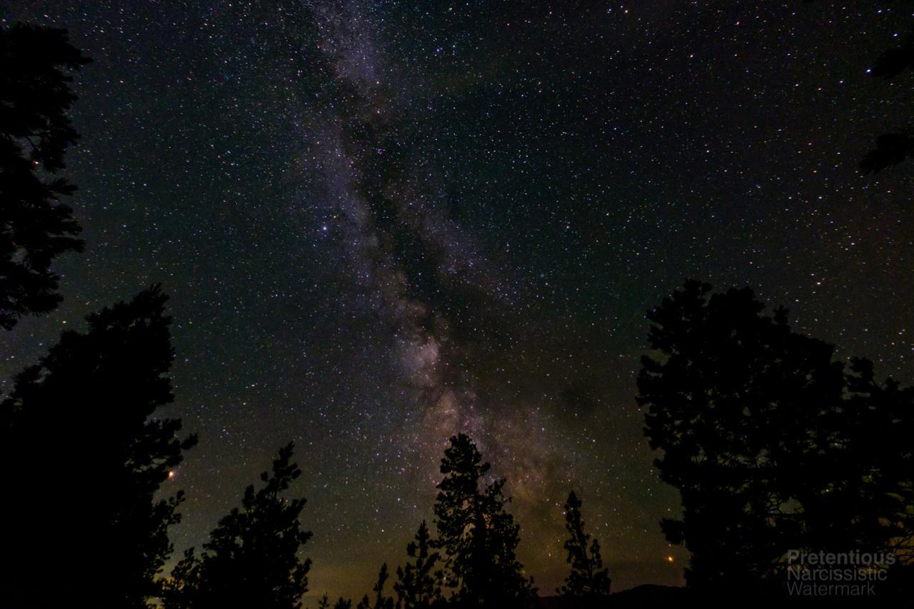 Suncadia Sky by JetCity Ninja