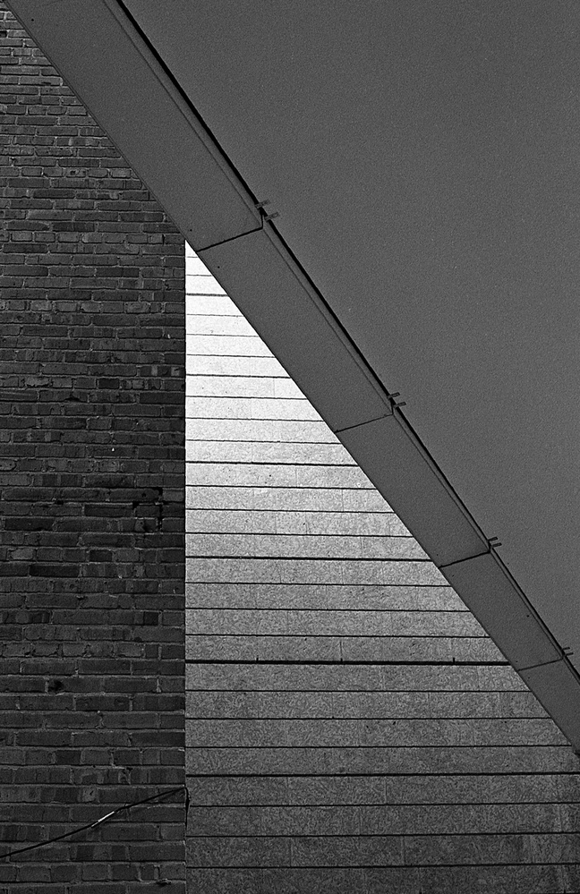Geometry by James Tollefson