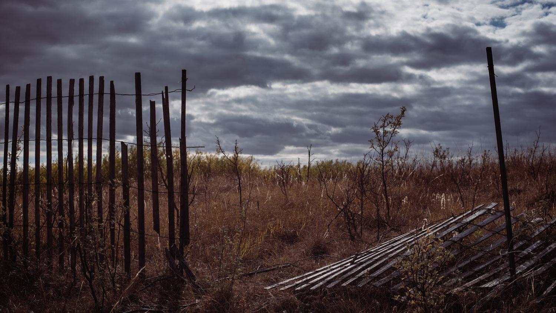 Moonlapse Vertigo by James Tollefson