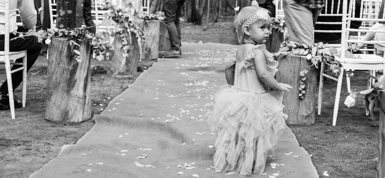 Future Bride by Daniel De Wit