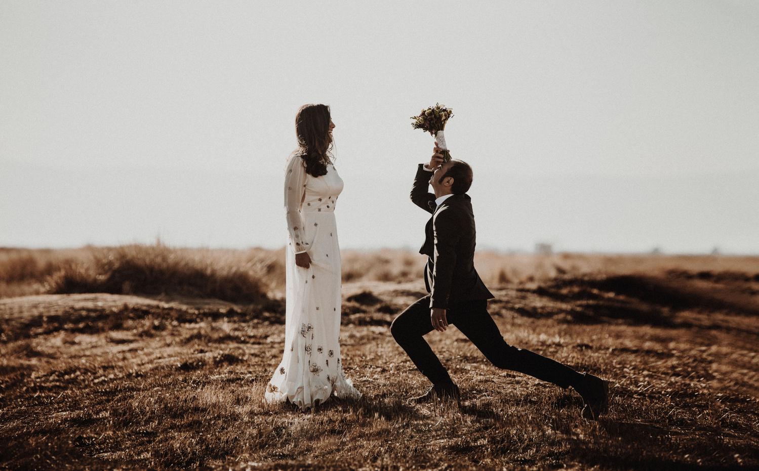 my wed by Hamze Dashtrazmi