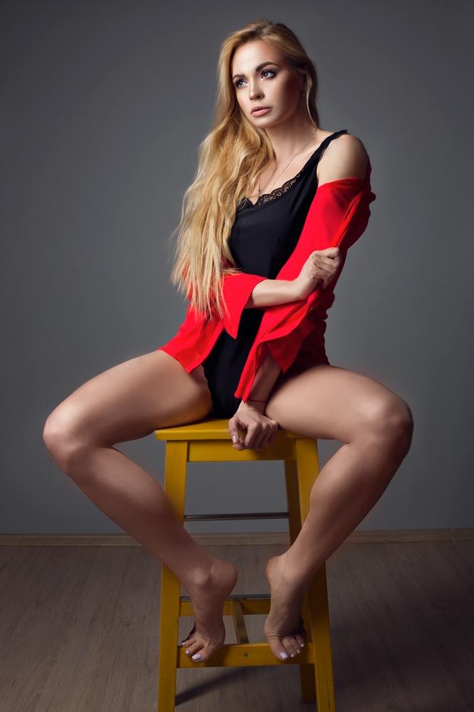 Tani by Audioalex Алексей