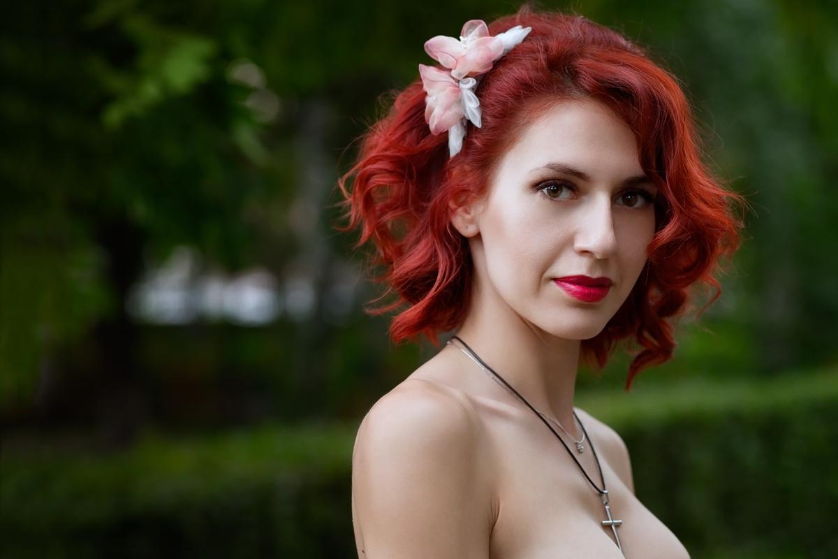 Karina by Audioalex Алексей