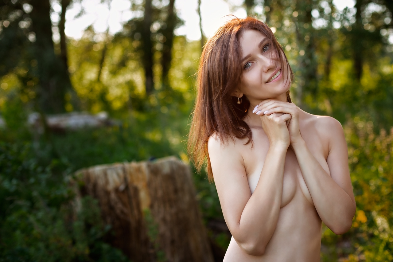 Ksenia by Audioalex Алексей