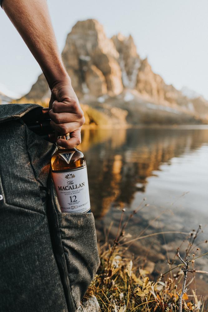 Scotch by Erik McRitchie