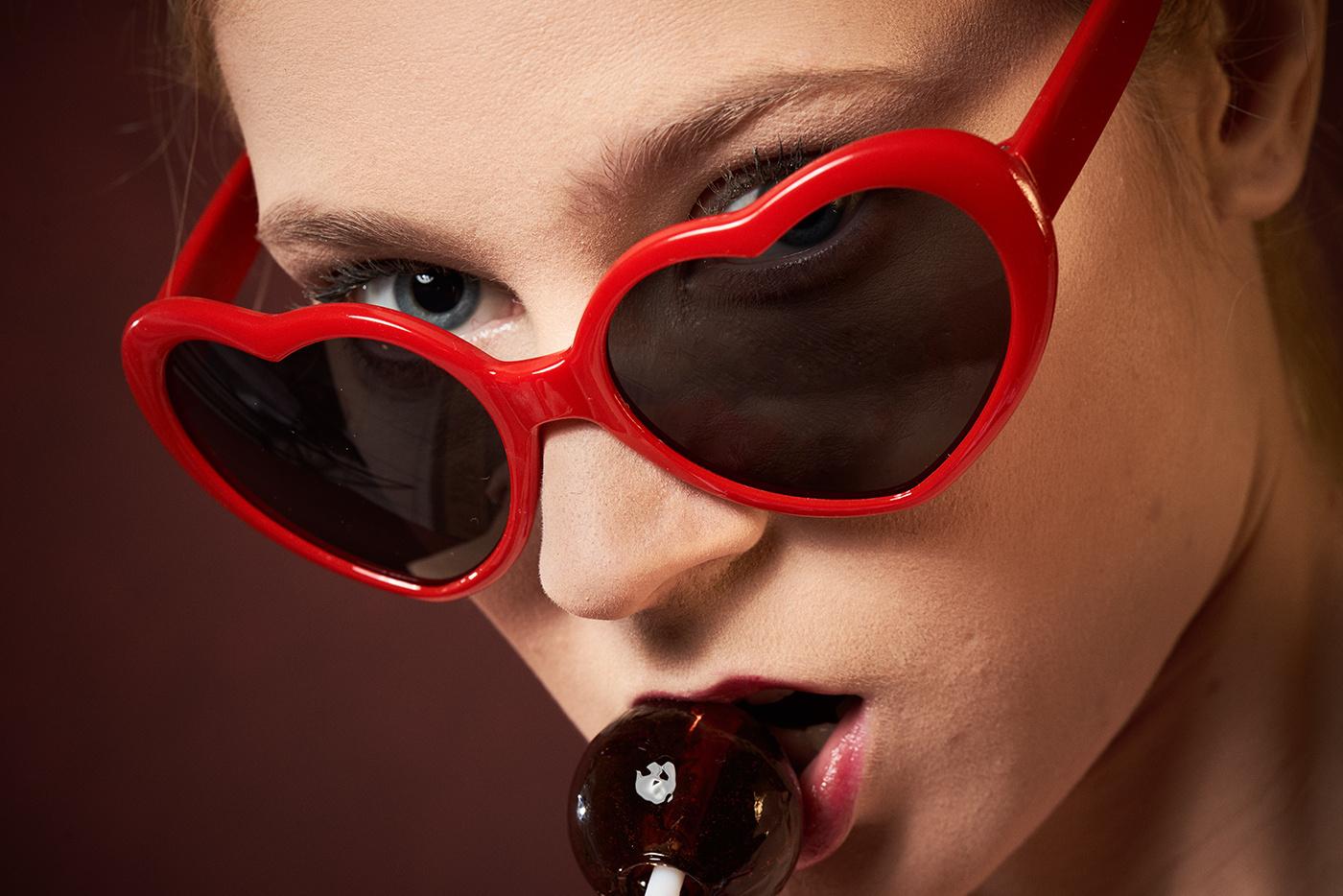 Lolita by thomas Palmer