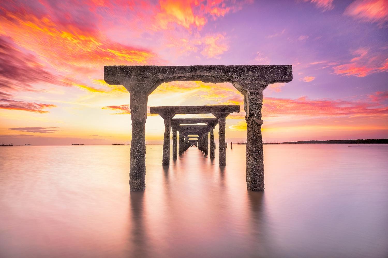 Portals by John Kimwell Laluma