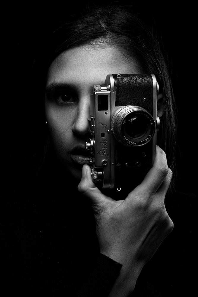 LO by Dorin Andreescu