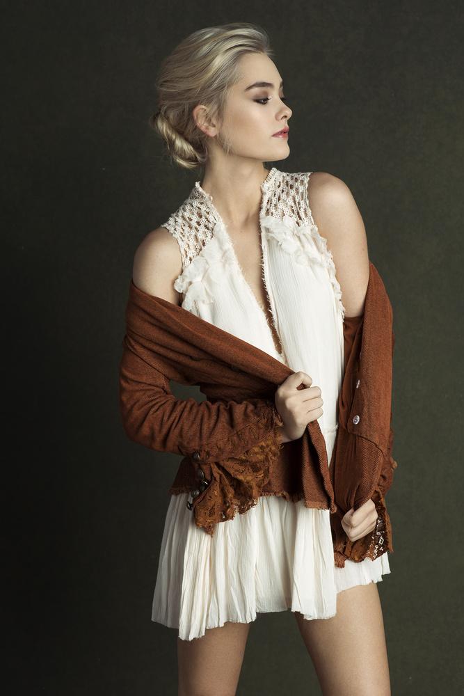 Rylea by Emily Teague