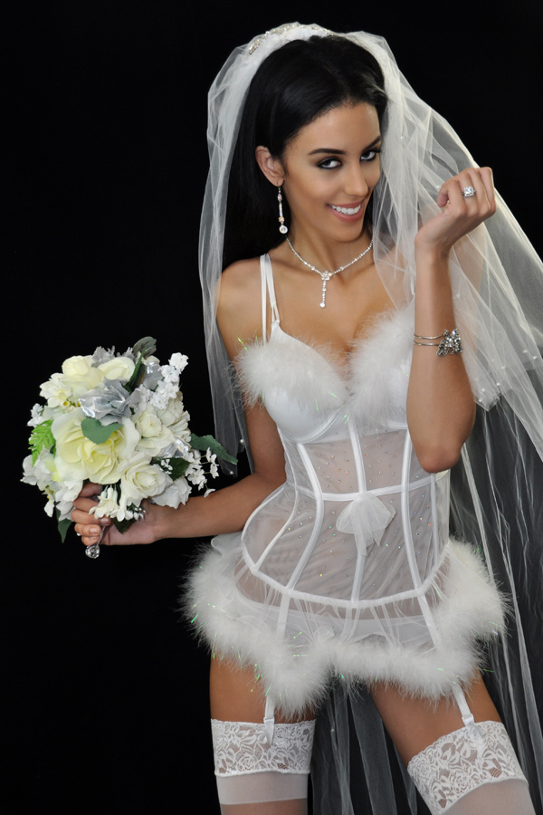 The price of a latin mail order bride cost of mail order brides