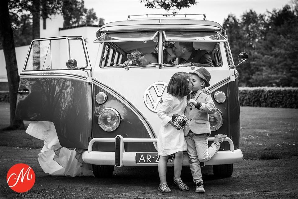 Wedding01 by Dennis Rutters