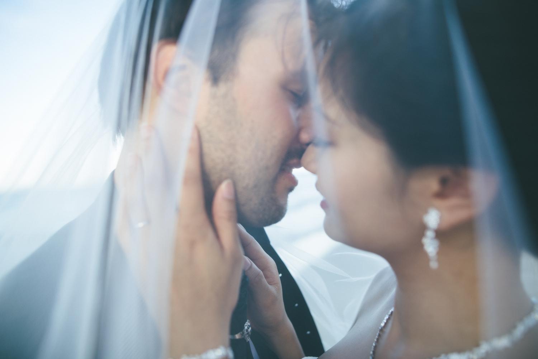 Da nang wedding photographer by Fernandes Photographer