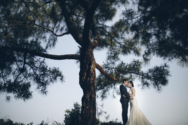 Hoi an wedding photographer by Fernandes Photographer