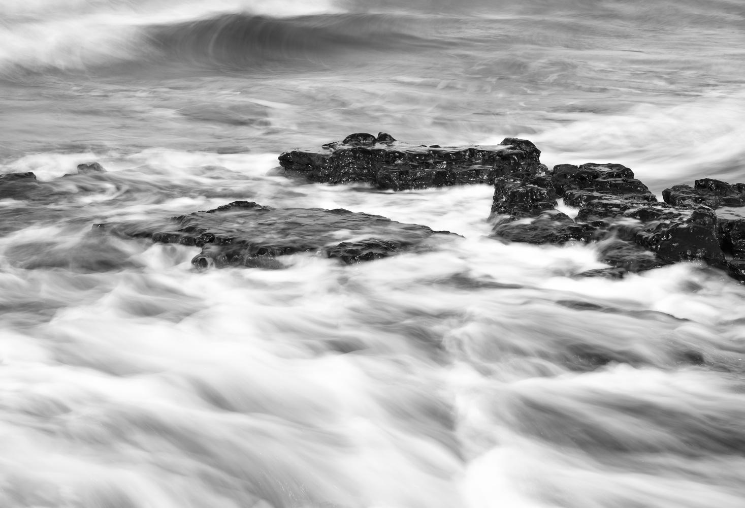 Black Rock Beach 2 by Matt Coppage