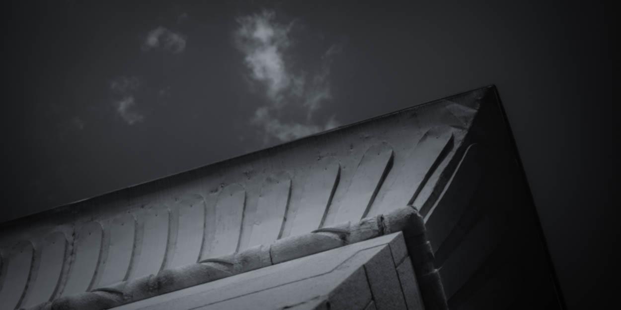 Building Corner Lookup by Duane Dinham