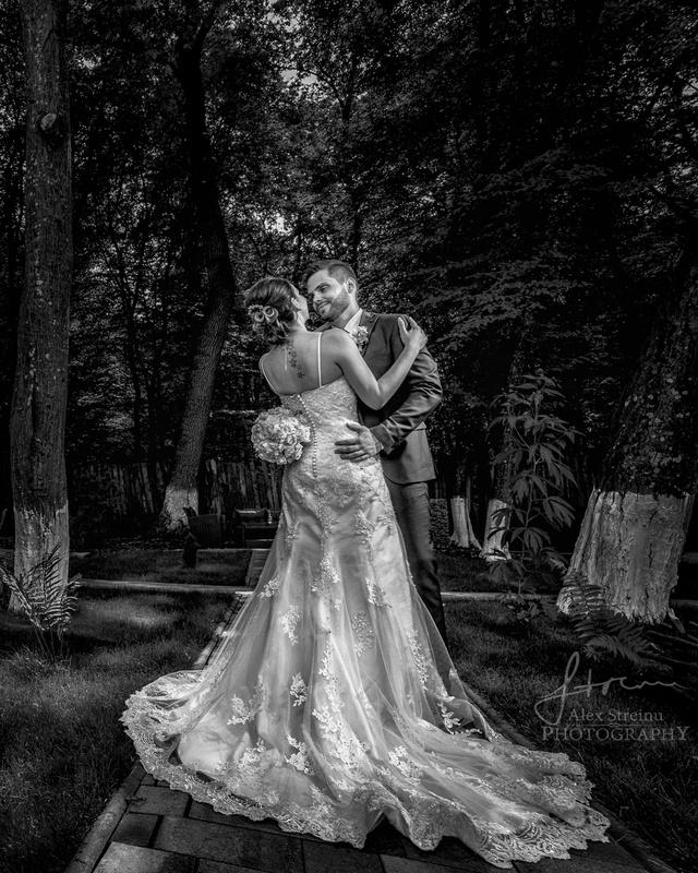 Natural love by Alexandru Streinu