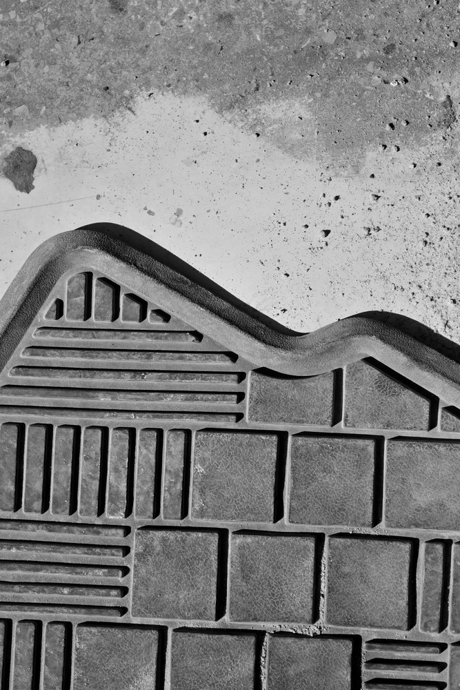 Abstract design by Savvas Stavrinos