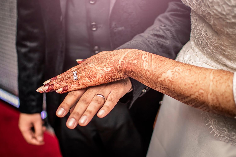 Gulshan & Mohamed - Wedding Day by VIVA Studio Ltd