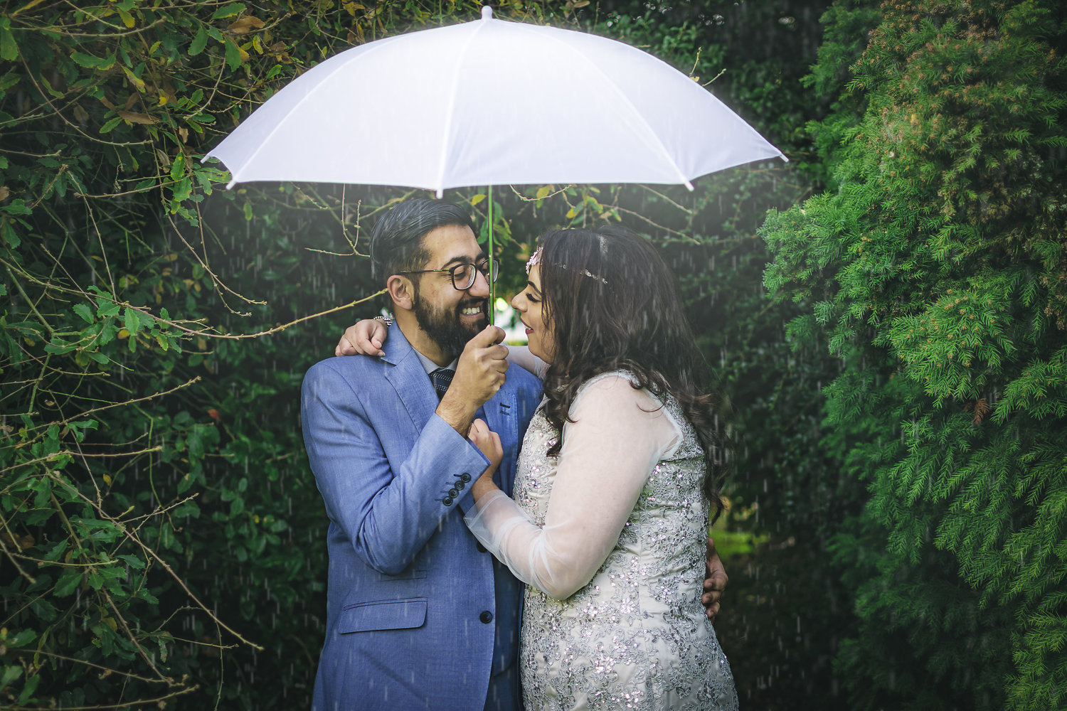Gulshan & Mohamed - Pre-Wedding by VIVA Studio Ltd