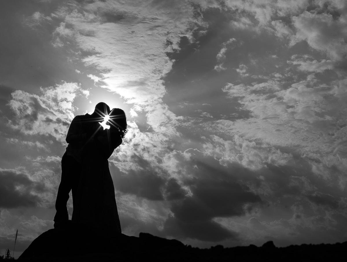 Classical Love  by Antony Trivet