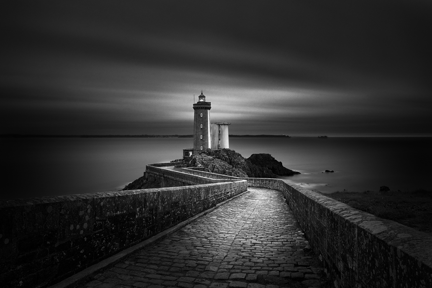 Time passing by denis lomme