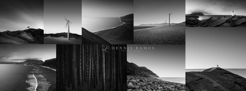 Best of 2017 by Dennis Ramos