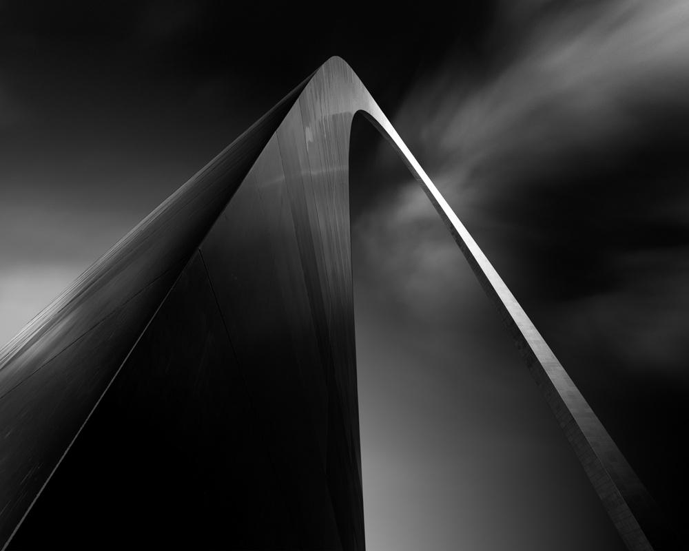 Arcus by Dennis Ramos