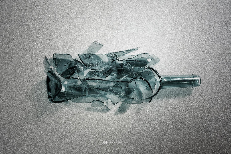 Broken by Felix Hernandez
