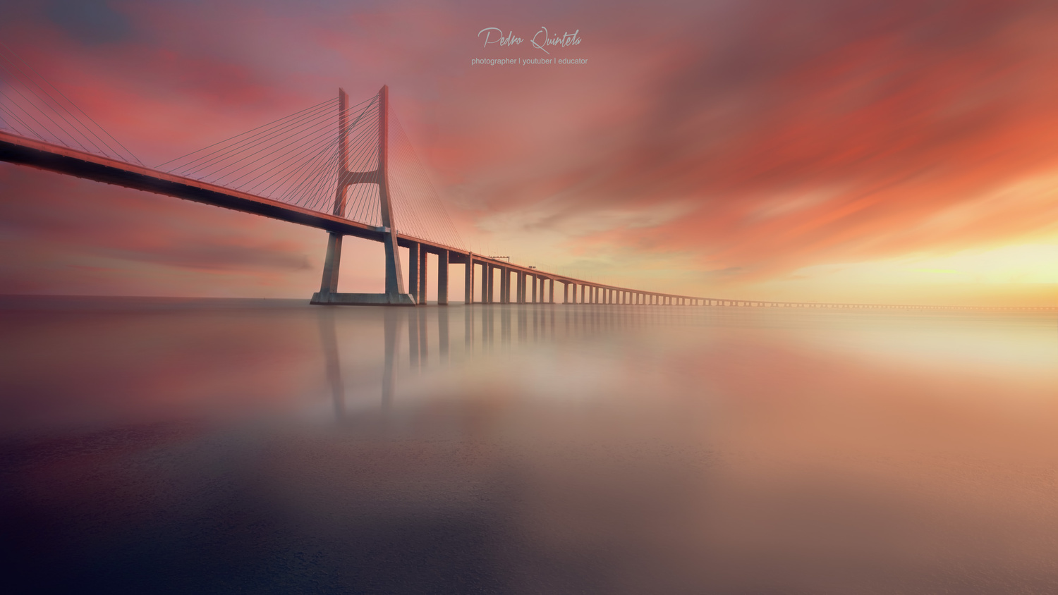 """Higher Dimension"" by Pedro Quintela"