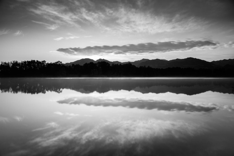 Rays by Philipp Morscher