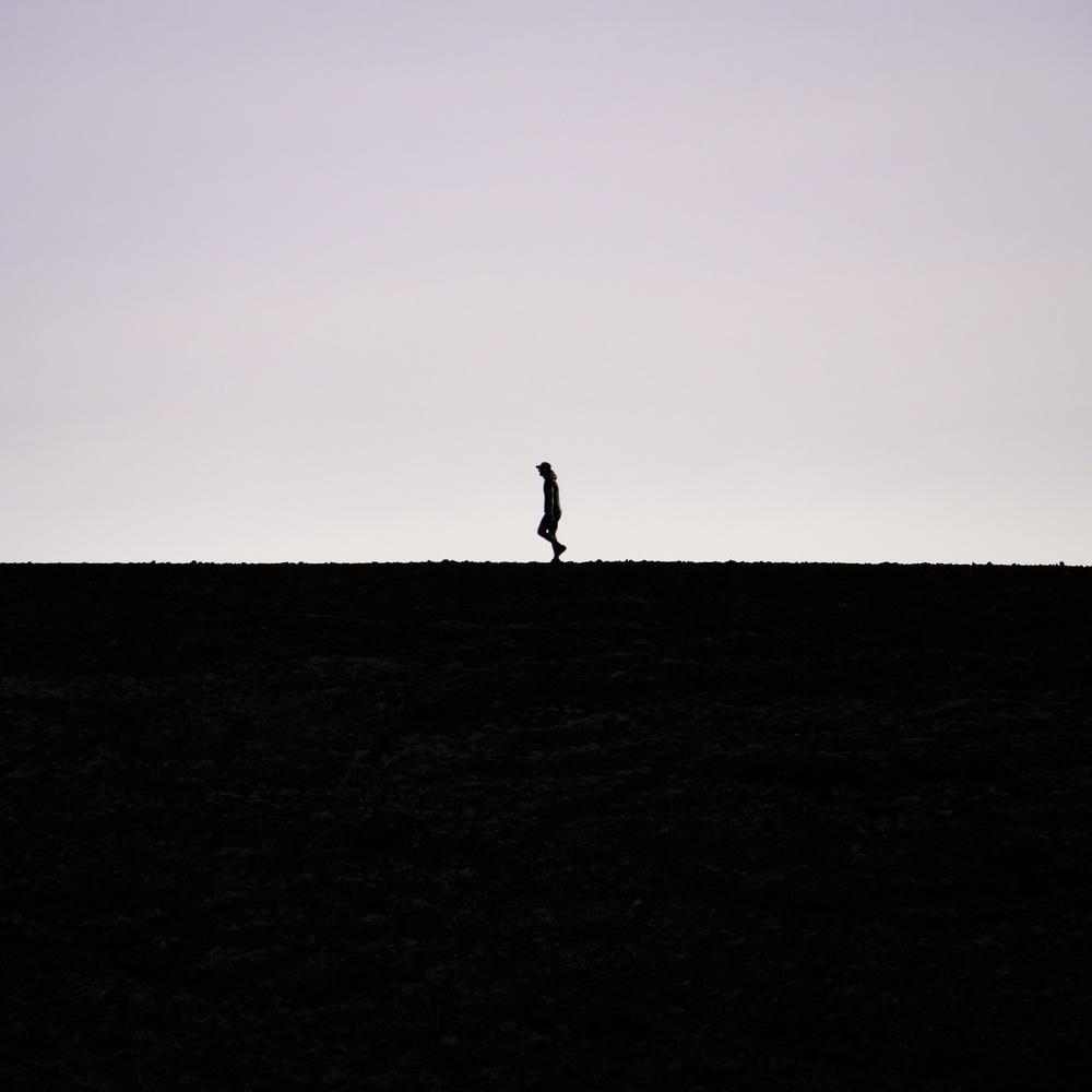 Adventurer by Tin Benjamin Matuka