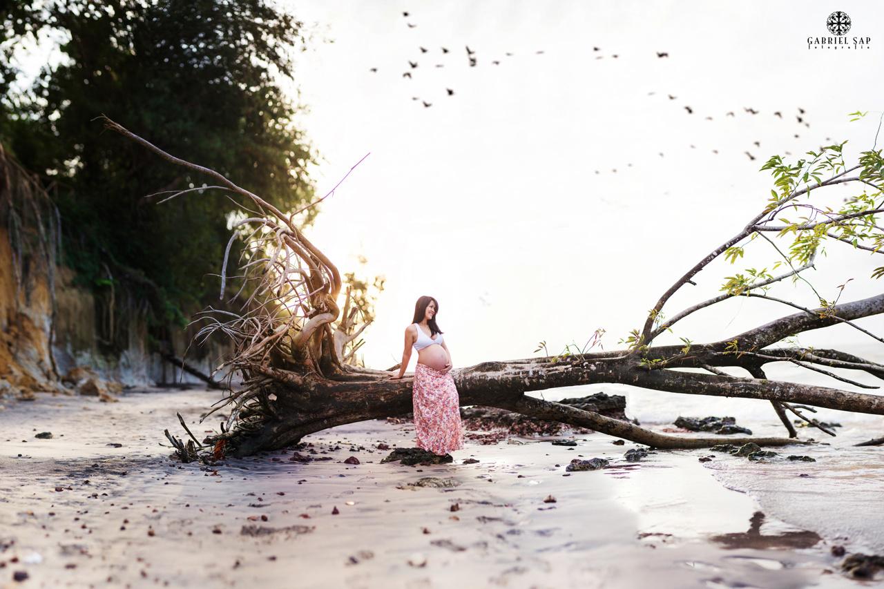 Sonia by Gabriel SAP