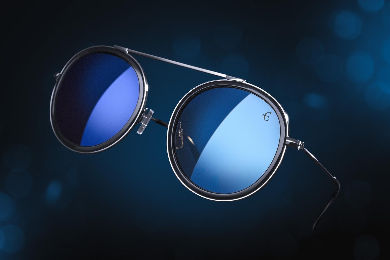 Exaixo Glasses 2 by MAURICIO DE OLIVEIRA