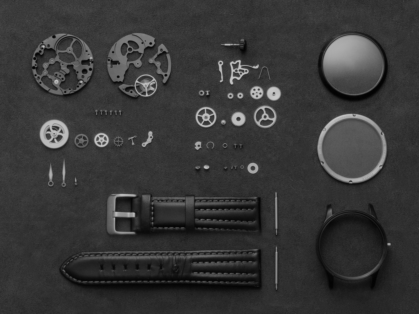 Watch_deconstructed by Philip De Smedt