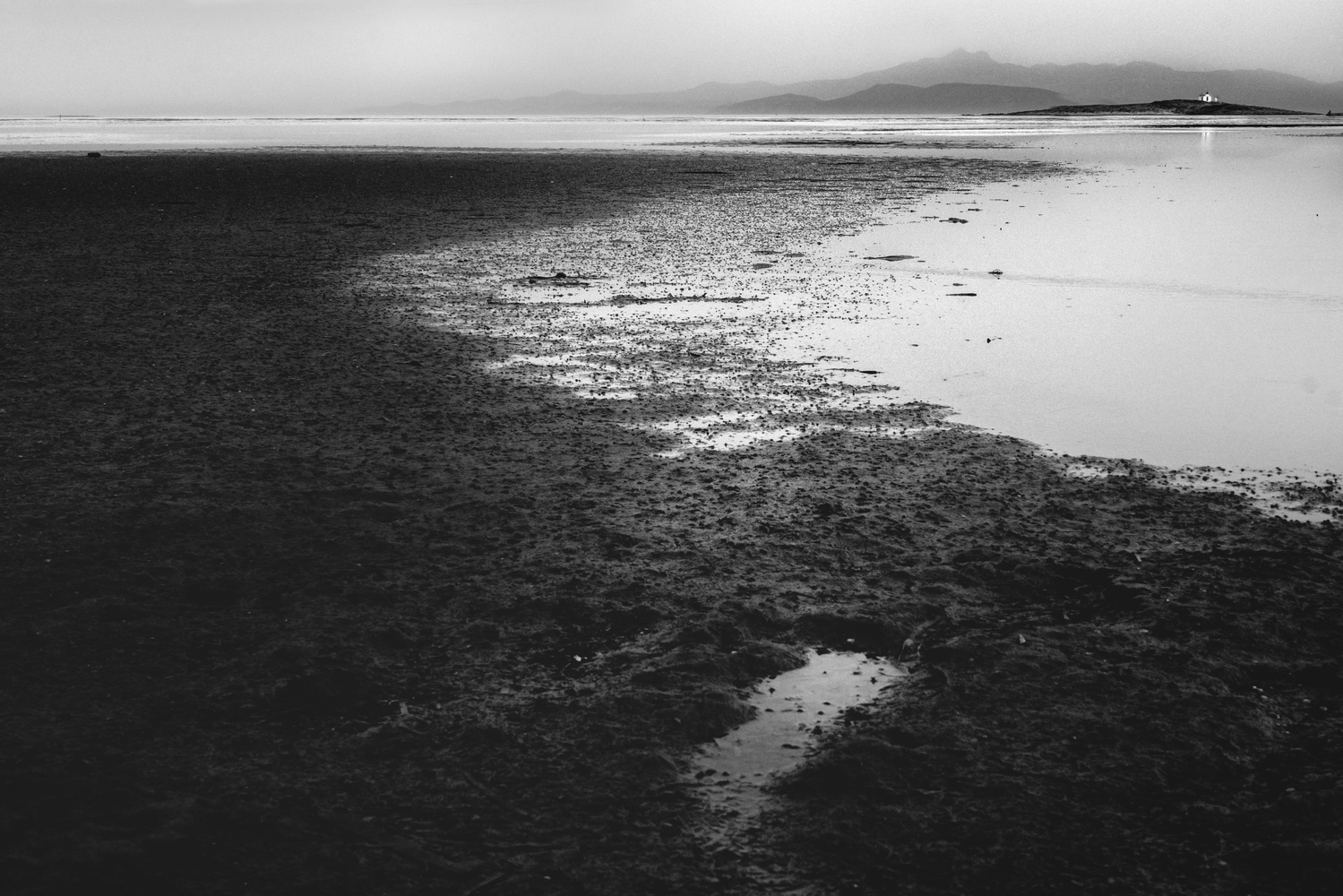 the sea series 1 to 4 by stathis floros