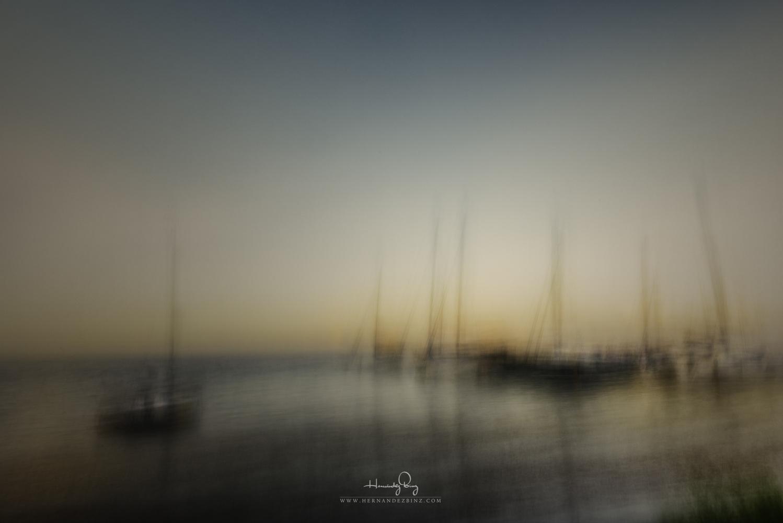 Untitled 2 by Adrian Hernandez Binz