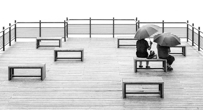 Love by Janos Lakatos