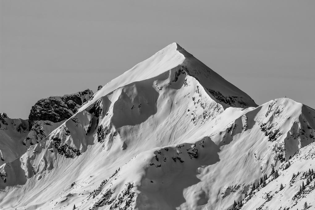 Obertauern, Austria by Wouter Oudemans