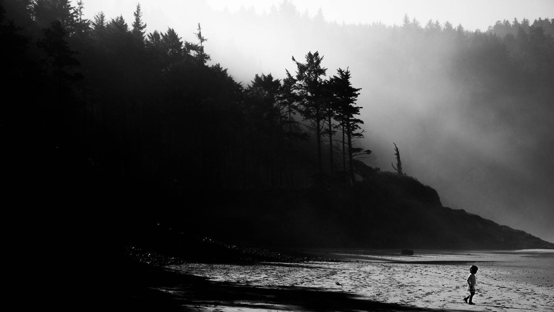 Encumbrance by Drew Lame