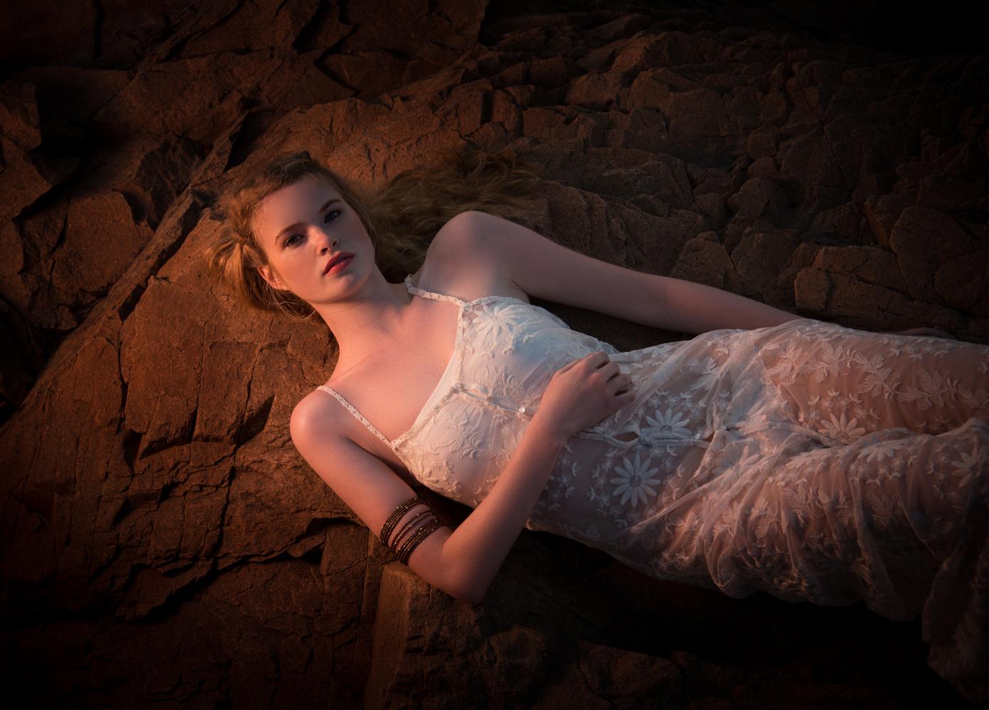 Jessica Rockport NE by Kemachat Sirichanvimol