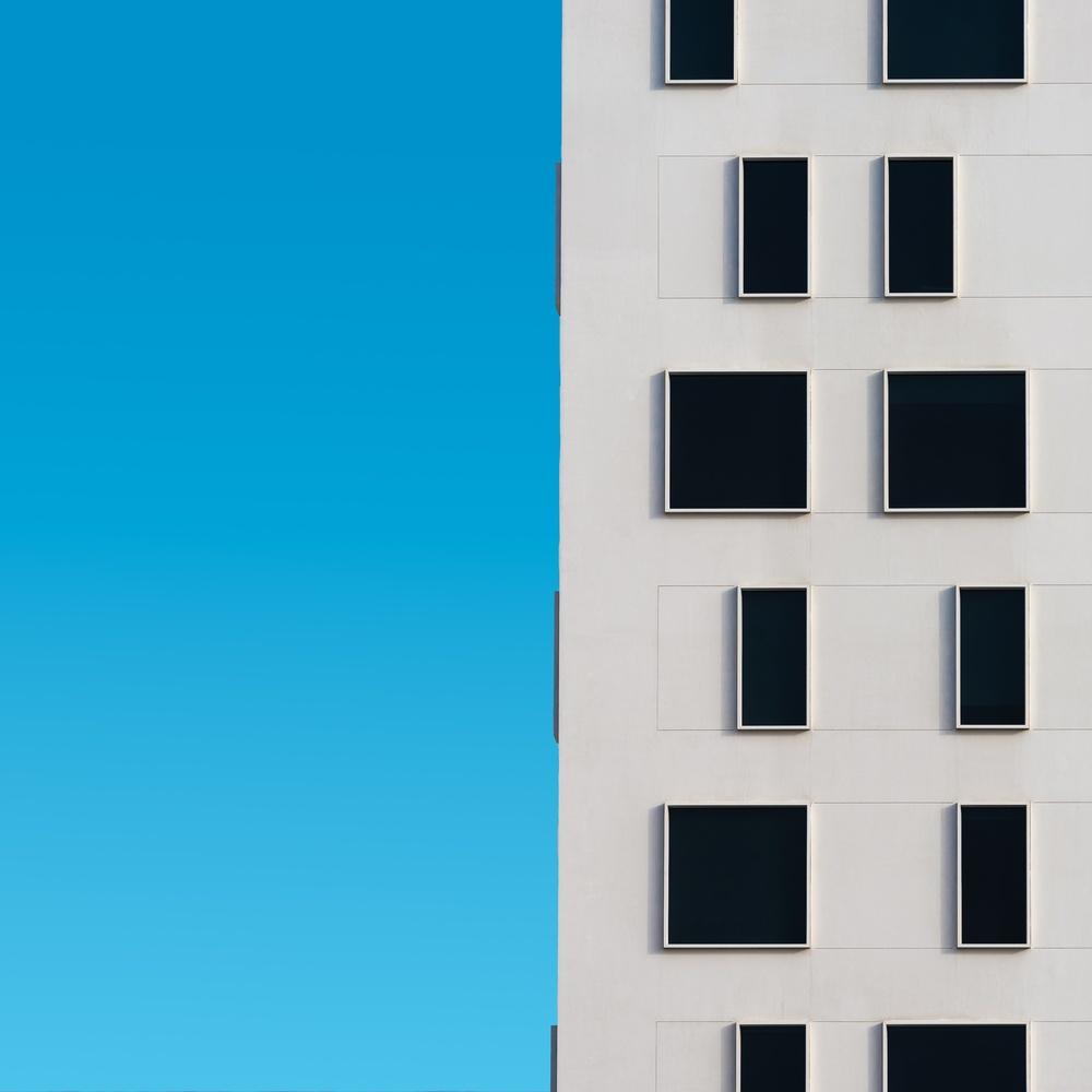 Hotel goals by abdullrahman madi